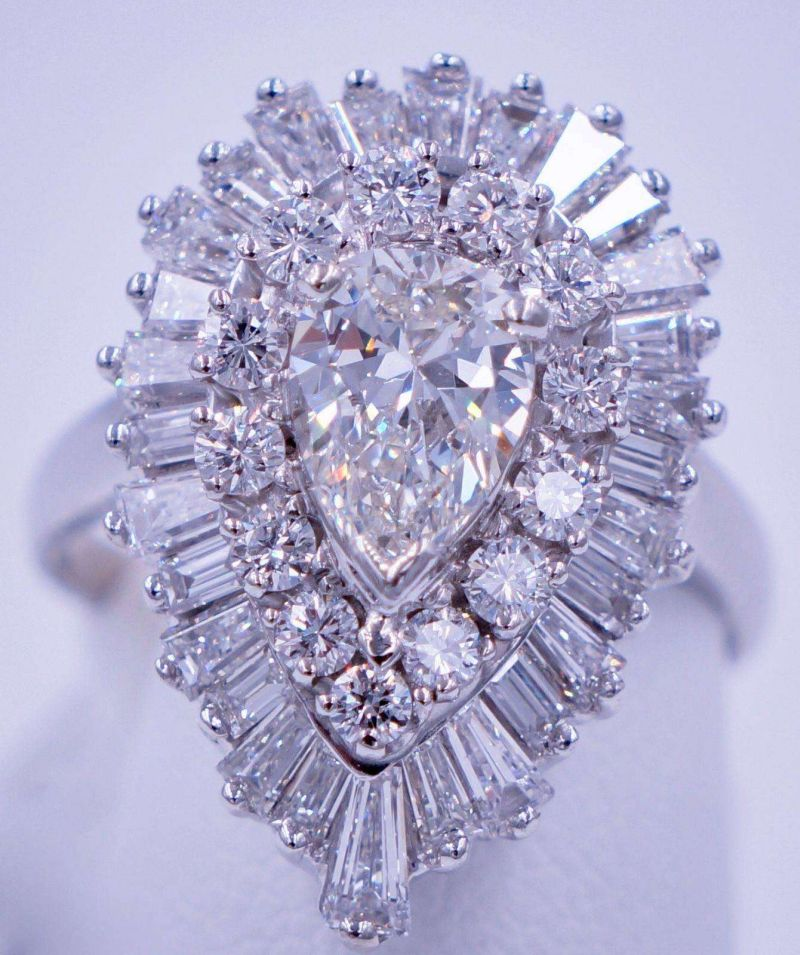 3.4_Carat_Diamond_Ballerina_Ring_Pendant
