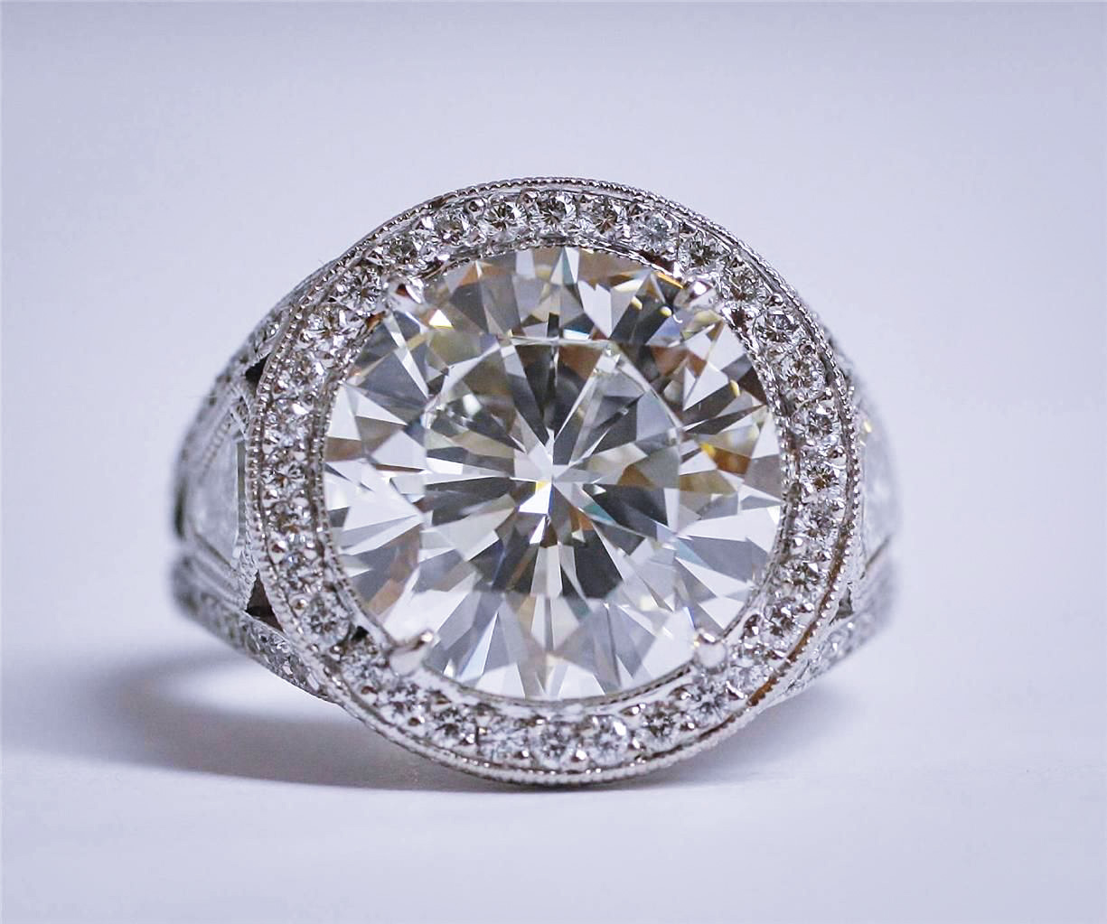 5_Carat_Diamond_Ring