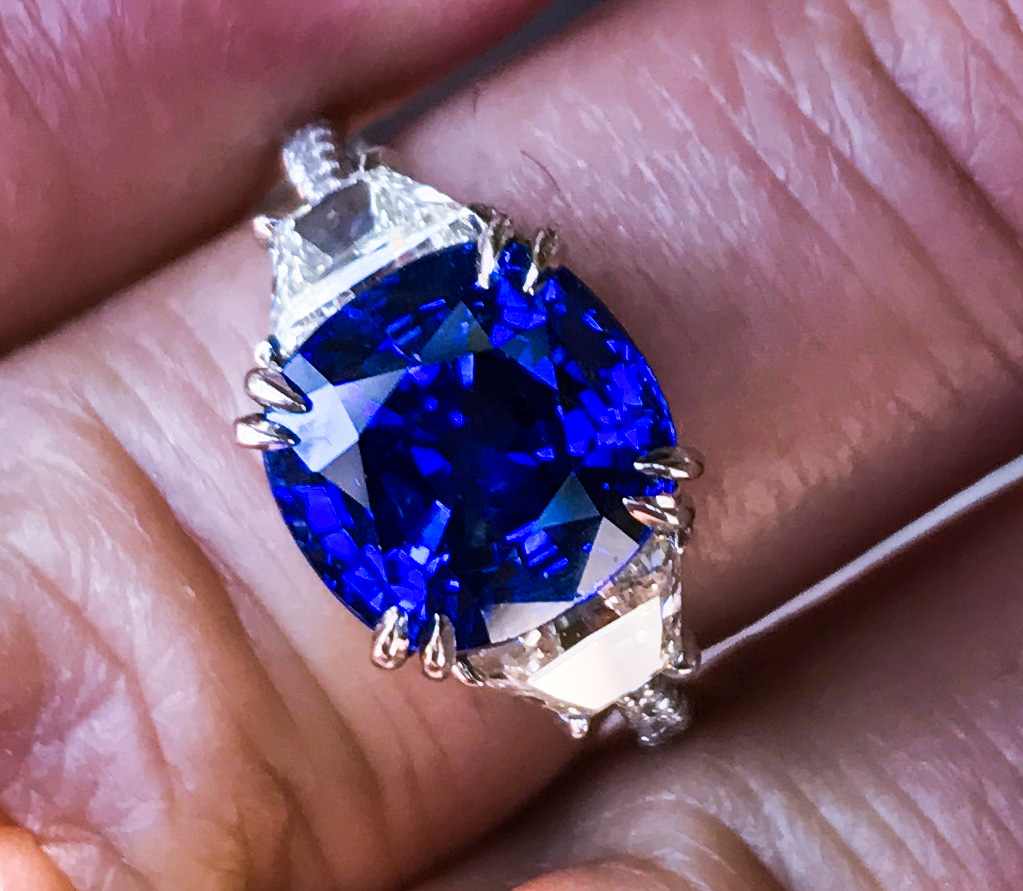 7_Carat_Sapphire_Ring
