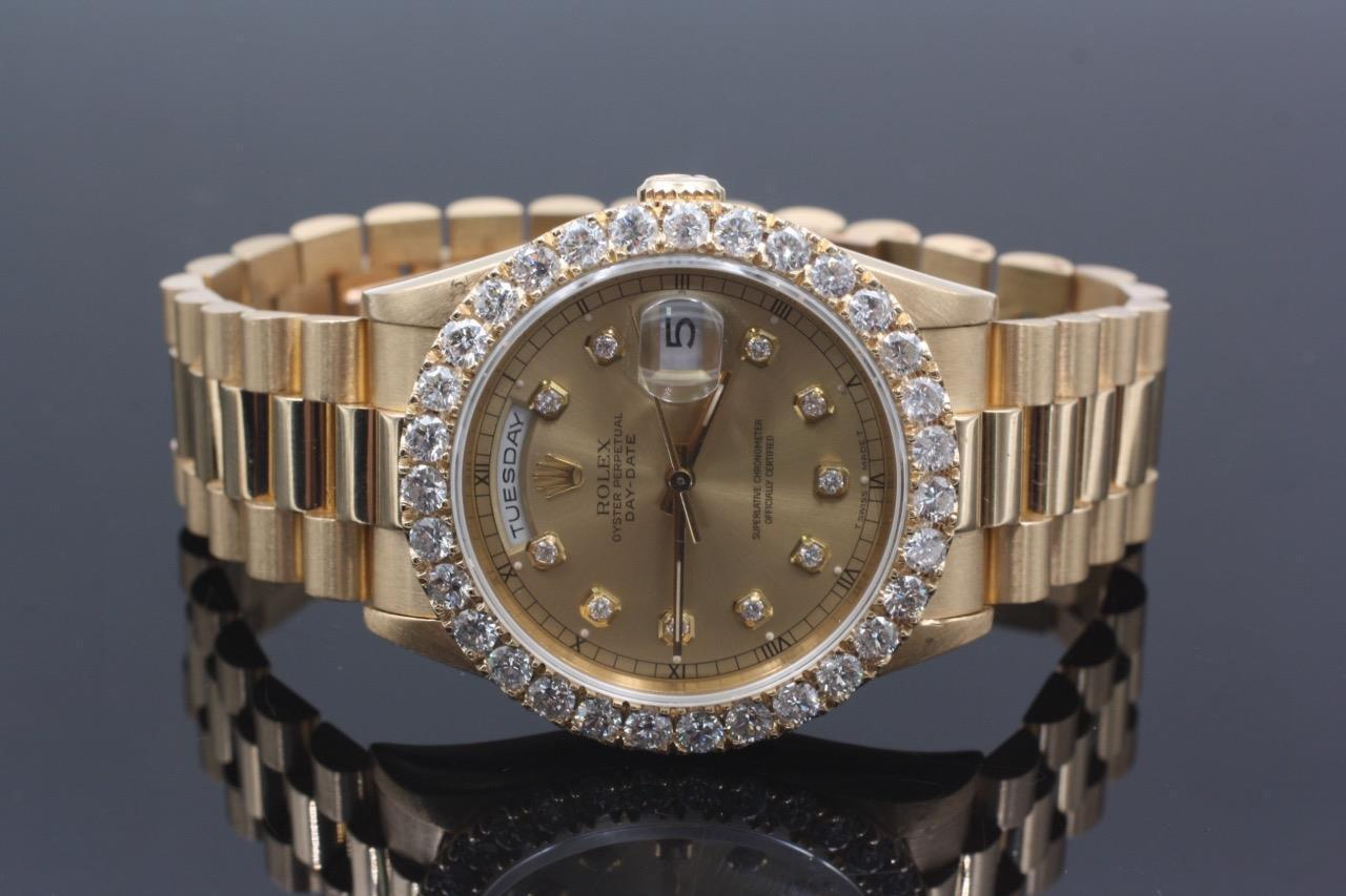 Rolex_Diamond_President_Day_Date