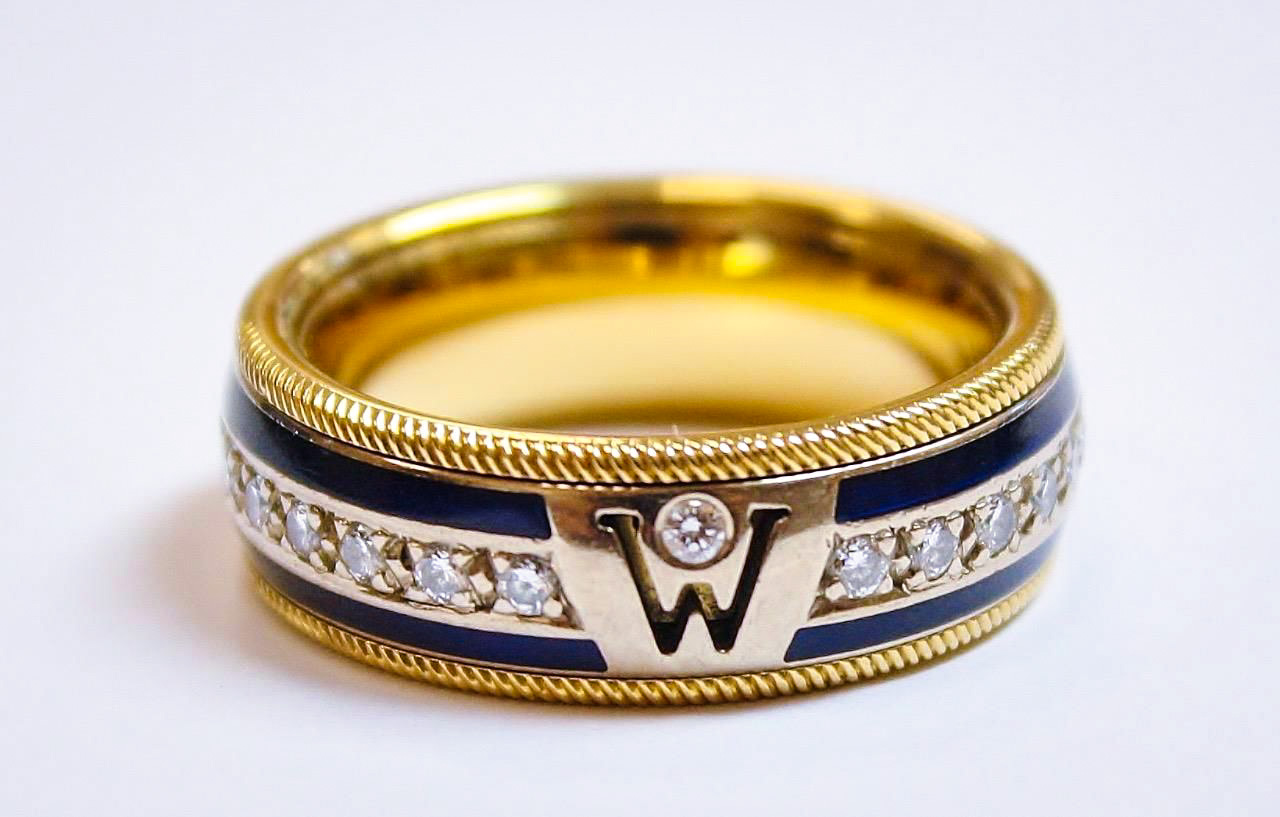 Sell_a_Wellendorf_Ring