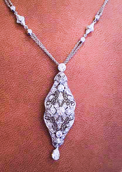 We_Buy_Edwardian_Diamond_Necklaces