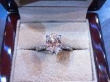 2.5_Carat_Mine_Cut_Diamond_Ring