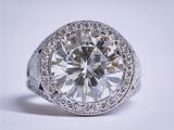 5_Carat_Diamond_Ring