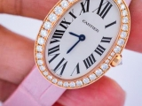 How_to_Sell_a_Cartier_Watch_and_Jewelry