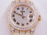 Rolex_Ladies_Diamond_Datejust