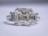 Sell_Custom_Diamond_Rings