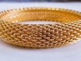 Sell_My_Tiffany_&_Co._Somerset_Bangle