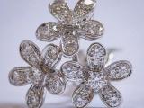 Sell_Pre-Owned_Van_Cleef_&_Arpels_Earrings