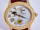 Sell_Used_Audemars_Piguet_Watches