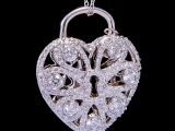 Sell_Vintage_Tiffany_Pendants_and_Jewelry