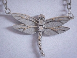 Sell_Your_Tiffany_Dragonfly_Pendant