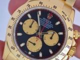 Sell_a_Vinatge_Rolex_Daytona