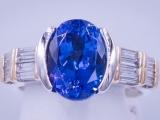Tiffany_4.8_Tanzanite_Ring