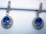 We_Buy_Ceylon_Sapphire_Estate_Earrings