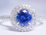 Where_to_Sell_a_Tiffany_Tanzanite_Ring