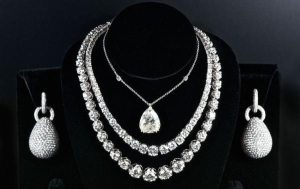 Sell Estate Jewelry in Wichita