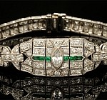 Wichita Jewelry Appraisals – Diamond Jewelry & Watch Appraisers
