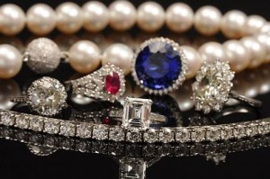 The Best Place to Sell Jewelry in Wichita, KS