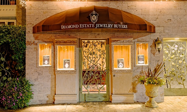 Wichita Jewelry Buyers