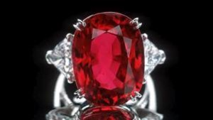 Sell Ruby Jewelry in Wichita