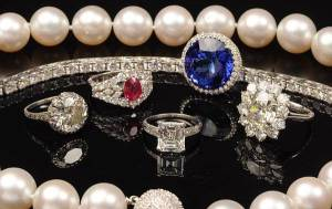 Wichita Jewelry Appraisal