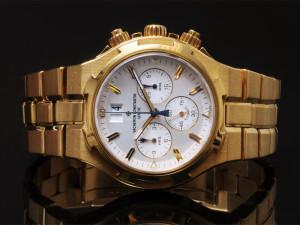 Auction a Watch in Wichita