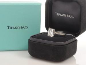 Sell Jewelry Online In Wichita
