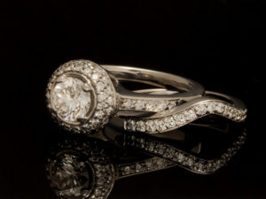 learn how to sell your estate jewelry in wichita kansas