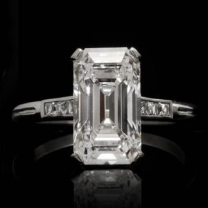 how-to-sell-a-diamond-ring