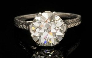 sell-an-engagement-ring-online