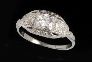 vintage-ring-hallmark